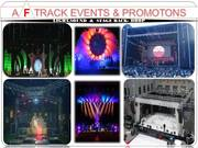 Event Management Companies  9827180012,  9926114689,  9826680012