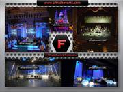 A F TRACK  WEDDING EVENT PLANNER  09827180012