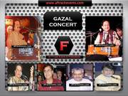 A F TRACK EVENTS & PROMOTIONS 09827180012,  09329380012