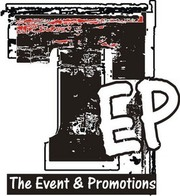 the events & promotions