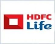 HDFC   SL    Crest....