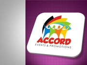 Accord events & Promotions in Raipur