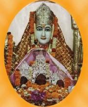 100% guranteed sautan chutkara  call-9501513115