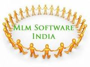 MLM software only from 25, 000/-