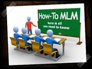 MLM SOFTWARE ONLY FROM 25000/-*