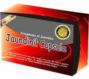 Jaundinil Herbal Capsule