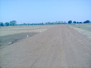 plots available in umarpoti bhilai