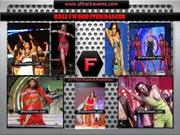 A F Track Events  & Promotions in Bilaspur 09713000000,  09926280012