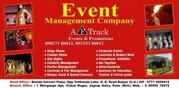 A F Track Events   09713000000,  09329380012
