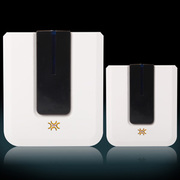 wireless doorbell for sales