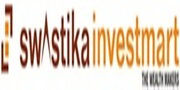 Open Demat Account   Open Online Trading Account ,  Raipur