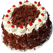 India Flower Gift Shop,  Send Low Cost Cake,  Flower, Gift To Bhilai