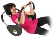 Hurry ! Get Sports and Fitness Accesories at Healthgenie with Huge Dis