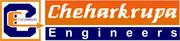 Vacuum Dewatering System, Manufacturers, Ahmedabad, Gujarat