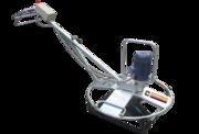 Trimix Machine, Vacuum Dewatering System, Tremix System, Floater, Trowel.