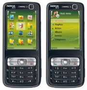 Nokia n73 CallePhone buy in www.moskart.com - Phones for sale,  PDA for