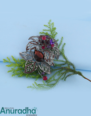 Check out the collecton of Designer Coat Brooch for Men