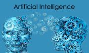 Artificial IntelligenceTraining Institute in Raipur   Best AICourse in
