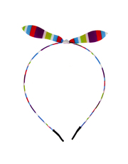 Buy Hair Bands For Girls Online at Best Price.