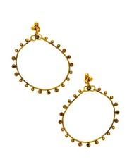 Buy Latest Payal Design at Best Price by Anuradha Art Jewellery.