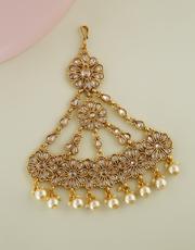 Shop for Online Passa Designs at Best Price by Anuradha Art Jewellery.