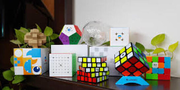 Buy Cubes Online In India At Lowest Cost Cubelelo