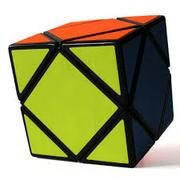Buy Skewb Cube Online