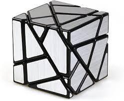 Buy Ghost Cube 3x3 Online