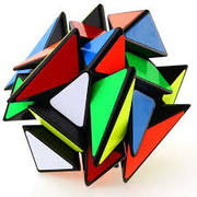 Buy Axis Cube Online At Lowest Price