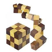 Buy Snake Puzzle Online