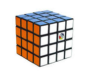 Buy 4*4 Rubik's Cube Online