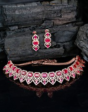 Get Artificial Jewellery and Imitation Jewellery Online at Best Price