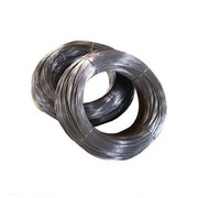 Magniro Global - BINDING WIRE Exporters & Manufacturers in India